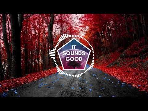 Autumn Mix - Best Of Carla's Dreams, The Motans, Irina Rimes, Mark Stam, Dara, Dan Balan