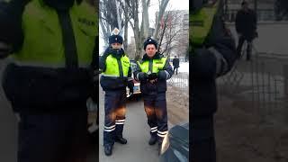 Глава ДНР: Семьям погибших горняков выплатят компенсацию в размере 5-летнего заработка