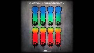 N-Vitral - Somnambulistic