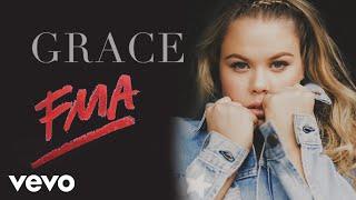 Grace - Church On Sunday (Audio)