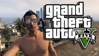 gta 5 online funny moments and fails gta v multiplayer funny fails and deaths