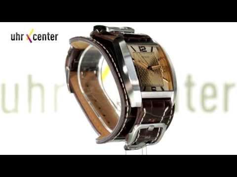 guess-w0186g2-power-up-herren-armbanduhr