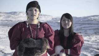 QAGGIQ YOUTH: Songwriting
