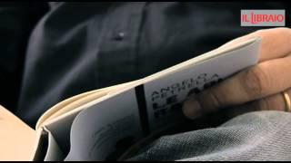 ANGELO PETRELLA - LE API RANDAGE -- Garzanti