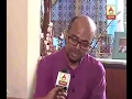 Allegation against Poet Srijato for 'hurting religious sentiments of Hindus'