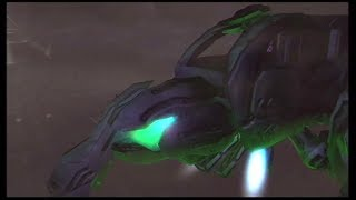 Halo 2 - 12 Things You Never Noticed Before In Cutscenes