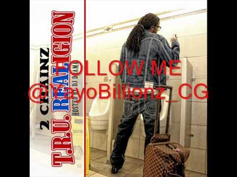 2 Chainz  Got One Prod By Mike