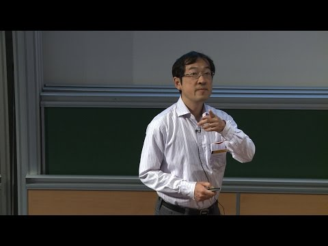 NAKANISHI Kenji - Wellposedness and scattering for the Zakharov system in four dimensions