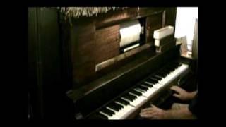 MelOdee Piano Roll Ka-Lu-A. - Jerome Kern