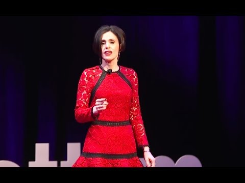 America's forced marriage problem | Fraidy Reiss | TEDxFoggyBottom