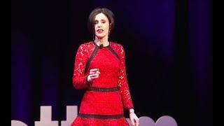 America's forced marriage problem | Fraidy Reiss | TEDxFoggyBottom