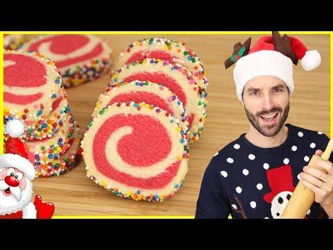 recette-biscuit-facile-et-rapide-pour-attraper-le-pere-noel