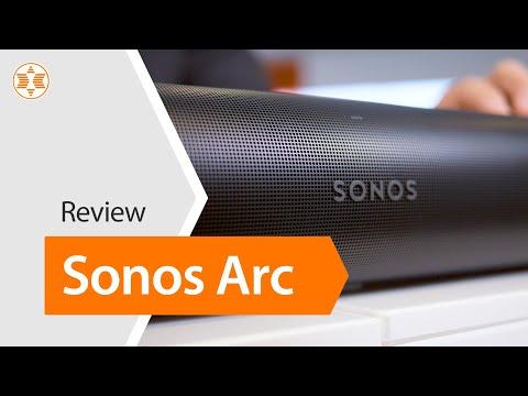 sonos-arc-|-expert-review