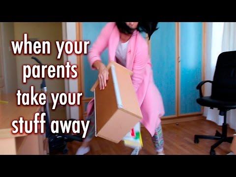 Parents DESTROYING Kids Electronics Compilation 2017 Doovi