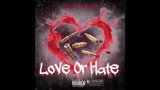 Laray Da Savage Love Or Hate