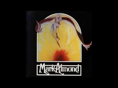 Mark Almond - Rising ( Full Album ) 1972