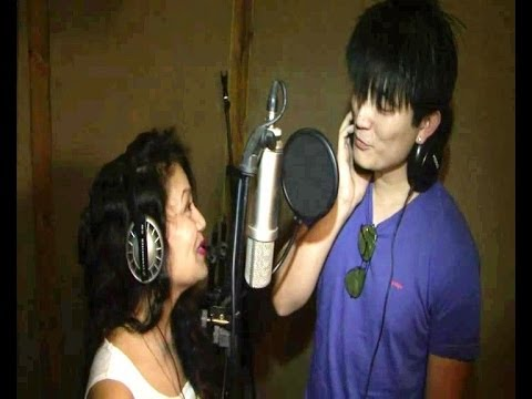 Neha Kakkar, Meiyang Chang record single