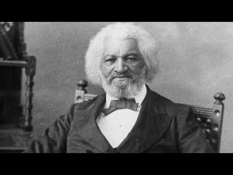 "frederick douglass ""what to the slave Narrative on the life of fredrick douglass notes and a helpful study guide, hope you enjoy study play abolition legal act of slavery aboltionist anti-slavery."