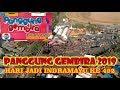 Panggung Gembira Indosiar | HUT 492 Indramayu 2019 | Ngintip Aja |