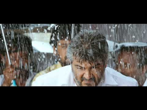 Veeram Movie New Teaser 2 - 10 Sec
