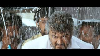 Veeram movie new teaser 2 - 10 sec