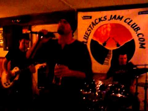 Bluestacks Jam Club Donegal The Scam