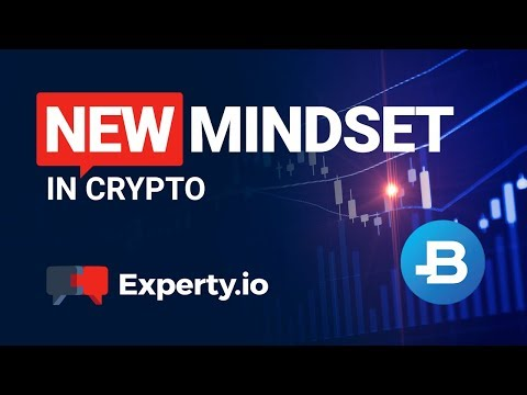 AirBnB on Blockchain by Experty Expert | Luca De Giglio
