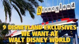 9-disneyland-exclusives-we-want-at-walt-disney-world-dis-unplugged-minisode
