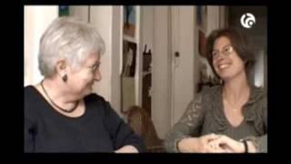 Concorso – Concours – Wettbewerb – Esperanto – 2009 – Svisa Esperanto-Societo (SES)