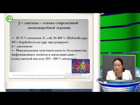 Цервицит (cervicitis - лат) - каковы его признаки и
