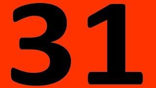 ИТОГОВАЯ КОНТРОЛЬНАЯ 31 АНГЛИЙСКИЙ ЯЗЫК ЧАСТЬ 2 ПРАКТИЧЕСКАЯ ГРАММАТИКА  УРОКИ АНГЛИЙСКОГО ЯЗЫКА