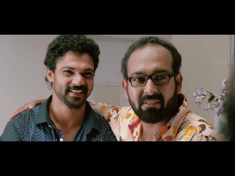 Download Malayalam Full Movie 2018 | English Subtitle | Malayalam new Movies 2018 Full Movie | Tovino