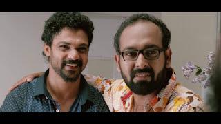 Malayalam Full Movie 2018 | English Subtitle | Malayalam new Movies 2018 Full Movie | Tovino