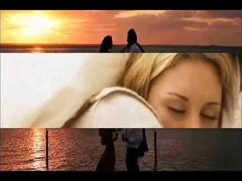 Ghum Pariye Dio - Bassbaba Sumon ft. Anila
