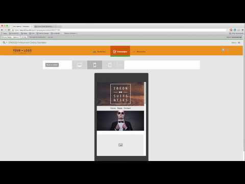 Email Template Tutorial (5 of 5): Template Installation and Testing