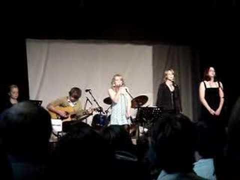 Hurst Summer Concert 5