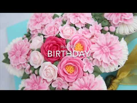 Happy Birthday Song For Kid