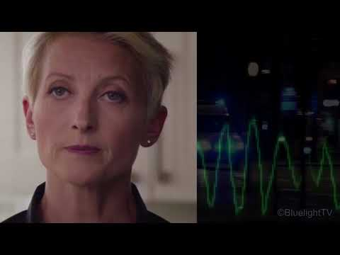 Casualty Fanmade Series 16 Opening Titles with Holby City Cast
