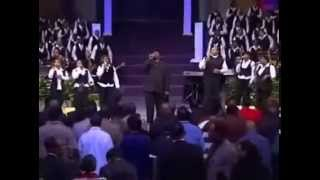 NewBirth - Corey Bradley - Awesome Wonder