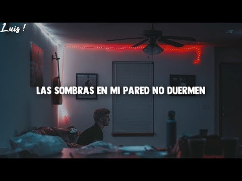 Imagine Dragons ●Nothing Left To Say● Sub Español |HD| letöltés