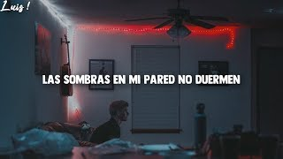 Download lagu Imagine Dragons ●Nothing Left To Say● Sub Español |HD|