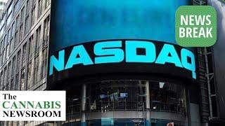Aurora Departs NYSE To List On NASDAQ