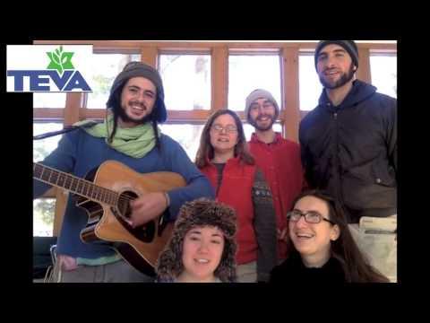 Thank You Westchester Torah Academy