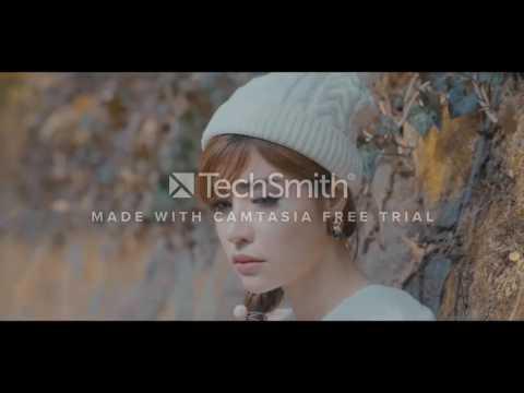 [MV] រឹតតែឈឺរឹតតែនឹក សុខ ពិសី - Rit tae chher rit tae nik sok pisey 2017 full