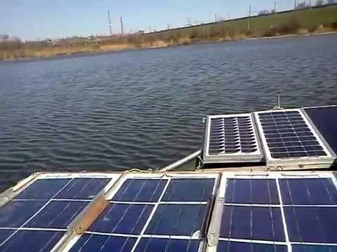 Солнечные панели хабаровск. Солнечные панели в хабаровске. Поставка оборудования и аксессуаров для солнечных электростанций.