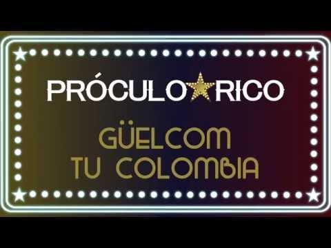 Rogelio Pataquiva nos habló de su nueva película (2/2) from YouTube · Duration:  8 minutes 57 seconds