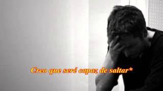 Amarrado a ti - Alex Uago (Letra)
