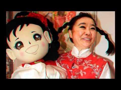 HK richest woman Nina Wang dead