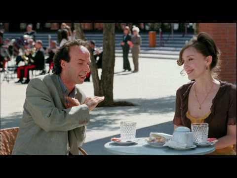 Tom Waits -  Wedding Spring / Sarongi...