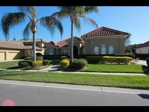 Legends Realty: 4909 Kensington Park Blvd., Orlando, FL 32819: Property Management